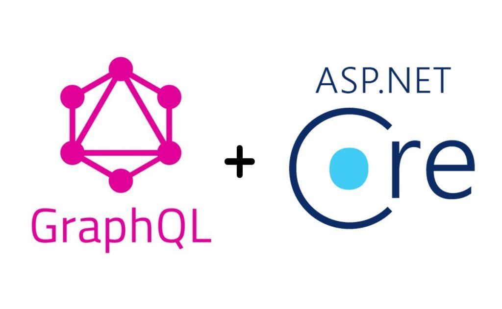 How to build GraphQL APIs with ASP.NET Core & HotChocolate – Part 1 – Setup