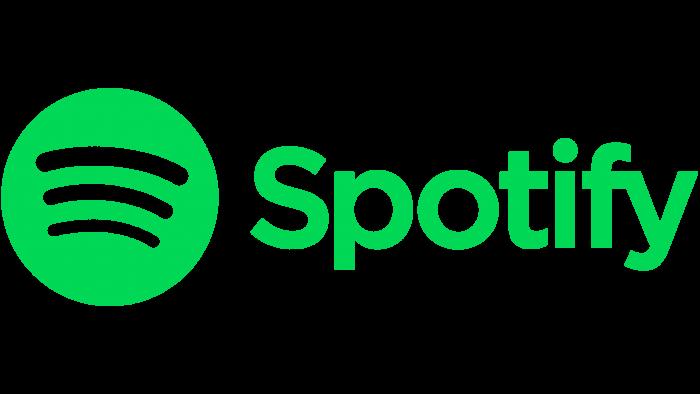 Spotify-Logo-700x394