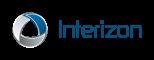 interizon-logo